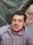 ماجد, 77  , Sanaa