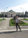 Olga 39, 39, Yekaterinburg