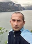 gogogo Sab, 39  , Zurich