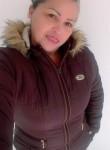 Isabel, 44  , Cabimas