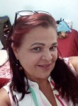 Rosângela, 52  , Sao Paulo