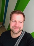 Dima, 38  , Riga