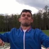 Arber, 31  , Ortona