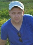 Павел - Воронеж