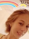 Лиза, 19 лет, Осинники