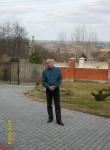 Andrey, 51  , Lviv