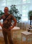 sergey, 44  , Shumerlya