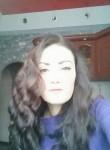 Natasha S, 39  , Sorang