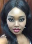 ziporha, 30  , Dar es Salaam