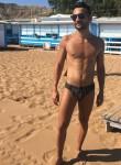 Diego, 23 года, Crotone