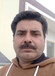 SABHI, 35  , Amritsar