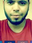 Saif Dine, 27  , Menzel Bourguiba