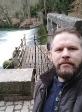 Aleksei, 35, Russia, Perm