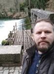 Aleksei, 35, Perm