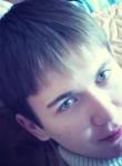 usachevslavd913