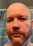 Jason, 37  , Summerville