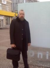 FELIX, 42, Ukraine, Kiev