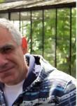 Igor, 58  , Gomel