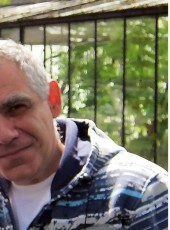 Igor, 58, Belarus, Gomel