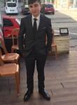 Erkan, 19  , Samsun