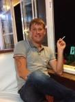 maksim, 34, Alchevsk