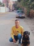 Mohamed eassm, 20  , Alexandria