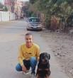 Mohamed eassm