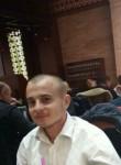 anatolie, 26  , Pessac