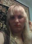 Miledi, 31  , Zelenokumsk