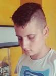 Christiyan, 28  , Kyustendil