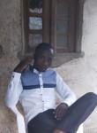 Abdul muhammed, 21  , Nampula