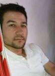 Feyzullah, 31  , Usak