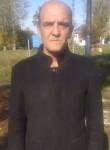 Artur, 47  , Uzlovaya