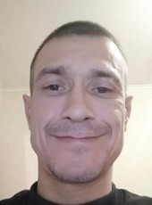 Artur, 39, Russia, Naberezhnyye Chelny