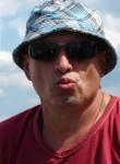 Сергей, 51 год, Апрелевка