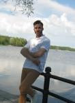 Iker, 30, Baranovichi