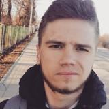 Lyoha, 22  , Starogard Gdanski