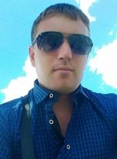 Sergey, 30, Russia, Vengerovo