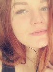 Anastasiya, 21, Irkutsk