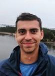 Александр, 32  , Kharkiv