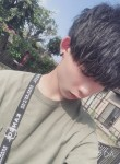 りょう, 19, Katsuyama