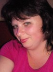 Alina, 35  , Armyansk