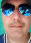 Serzh, 42  , Kobelyaky