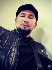 Aslsn, 29, Kazakhstan, Taraz