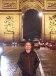 Andrey, 31, Velikiy Novgorod
