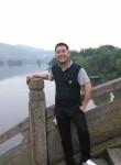 lvchunhai, 45  , Hangzhou