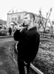 Anatoliy, 23  , Tolyatti