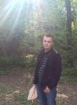 Денис, 22 года, Ивантеевка (Московская обл.)