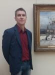 Yuriy, 52  , Krasnodar