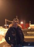 kolya, 51, Ternopil